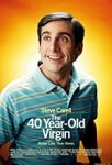 The 40 Year Old Virgin (2005) full free online with english subtitles