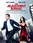 The Adjustment Bureau (2011) full free online with english subtitles