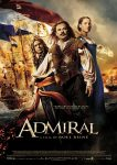 The Admiral (Michiel de Ruyter) (2015) full online free with english subtitles