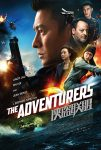 The Adventurers (Xia dao lian meng) (2017) online free full with english subtitles