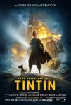 The Adventures of Tintin (2011) online free full with english subtitles