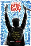 The After Party (2018) full online free with english subtitles