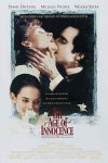 The Age of Innocence (1993) online full free with english subtitles