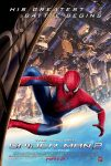 The Amazing Spider-Man 2 (2014) full free online with english subtitles