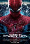 The Amazing Spider-Man (2012) full online free with english subtitles