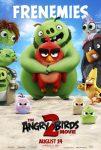 The Angry Birds Movie 2 (2019) english subtitles