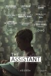 The Assistant (2019) english subtitles