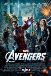 The Avengers (2012) watch full free online with english subtitles