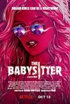 The Babysitter (2017) online free with english subtitles
