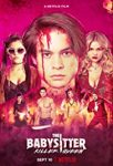 The Babysitter: Killer Queen (2020) english subtitles