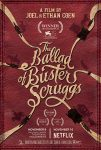The Ballad of Buster Scruggs (2018) full free english subtitles