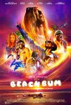The Beach Bum (2019) full online free with english subtitles