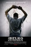 The Belko Experiment (2016) full online free with english subtitles
