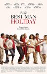 The Best Man Holiday (2013) full free online with english subtitles