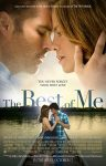 The Best of Me (2014) online free full with english subtitles