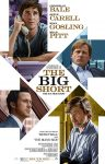 The Big Short (2015) online free full with english subtitles