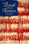 The Birth of a Nation (2016) full online free with english subtitles