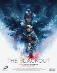The Blackout (Avanpost) (2019) online free with english subtitles
