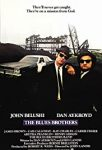 The Blues Brothers (1980) free online with english subtitles