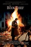 The Book Thief (2013) full free online with english subtitles