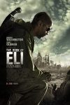 The Book of Eli (2010) full free online with english subtitles