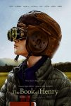 The Book of Henry (2017) online free full with english subtitles