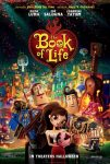 The Book of Life (2014) full free online with english subtitles