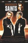 The Boondock Saints (1999) full free online with english subtitles