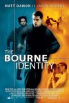 The Bourne Identity (2002) english subtitles