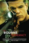 The Bourne Supremacy 2004 With English Subtitles