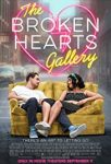 The Broken Hearts Gallery (2020) english subtitles