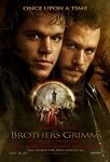The Brothers Grimm (2005) free online with english subtitles
