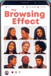 The Browsing Effect (2018) watch full free online with english subtitles