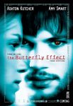 The Butterfly Effect (2004) online free full with english subtitles