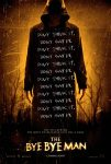 The Bye Bye Man (2017) free online full with english subtitles