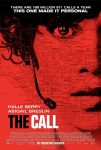 The Call (2013) online free full with english subtitles