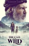The Call of the Wild (2020) free online with english subtitles