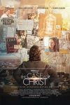 The Case for Christ (2017) full online free with english subtitles