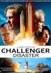 The Challenger Disaster (2013) online full free with english subtitles