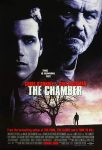 The Chamber (1996) online full free with english subtitles