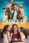 The Change-Up (2011) online full free with english subtitles