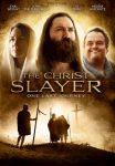 The Christ Slayer (2019) english subtitles