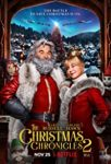 The Christmas Chronicles 2 (2020) english subtitles