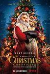 The Christmas Chronicles (2018) english subtitles