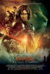 The Chronicles of Narnia: Prince Caspian (2008) English Subtitles