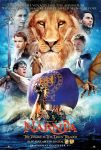 The Chronicles of Narnia The Voyage of the Dawn Treader (2010) English Subtitles