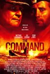 The Command (Kursk) (2018) english subtitles
