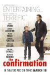 The Confirmation (2016) online free full with english subtitles