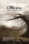 The Conjuring (2013) full free online with english subtitles