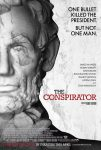 The Conspirator (2010) full free online with english subtitles